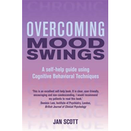 Overcoming Mood Swings (BOK)