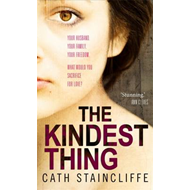 The Kindest Thing (BOK)