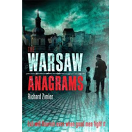 The Warsaw Anagrams (BOK)