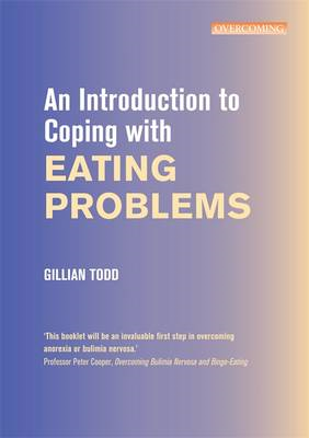 An Introduction to Coping with Eating Problems (BOK)