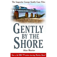 Gently By the Shore (BOK)