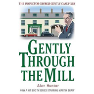 Gently Through the Mill (BOK)