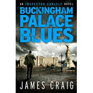Buckingham Palace Blues (BOK)