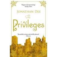 Privileges (BOK)