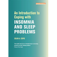 Introduction to Coping with Insomnia and Sleep Problems (BOK)