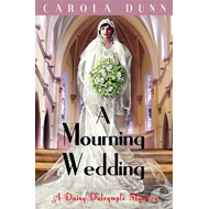 Mourning Wedding (BOK)