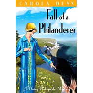 Fall of a Philanderer (BOK)