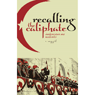 Recalling the Caliphate (BOK)