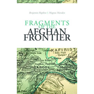 Fragments of the Afghan Frontier (BOK)