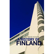History of Finland (BOK)