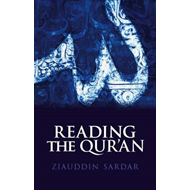 Reading the Qu'ran (BOK)