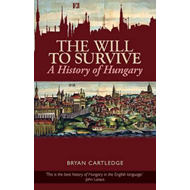 Will to Survive (BOK)