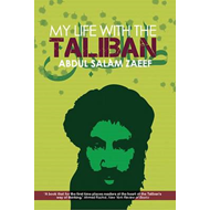 My Life with the Taliban (BOK)