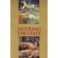 Securing the State (BOK)
