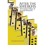 After the Sheikhs (BOK)