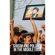 Shiism and Politics in the Middle East (BOK)