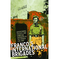 Franco's International Brigades (BOK)