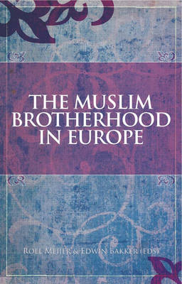 Muslim Brotherhood in Europe (BOK)