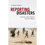 Reporting Disasters (BOK)