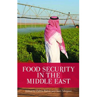 Food Security in the Middle East (BOK)