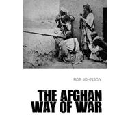 Afghan Way of War (BOK)
