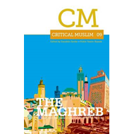 Critical Muslim 09: The Maghreb (BOK)