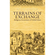 Terrains of Exchange (BOK)