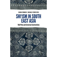Shi'ism in South East Asia (BOK)