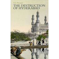 Destruction of Hyderabad (BOK)