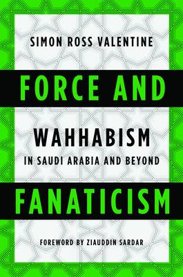 Force and Fanaticism (BOK)