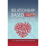 Relationship-Based Social Work (BOK)