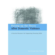Picking Up the Pieces After Domestic Violence: A Practical Resource for Supporting Parenting Skills (BOK)
