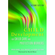 Child Development for Child Care and Protection Workers (BOK)