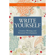 Write Yourself (BOK)