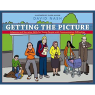 Getting the Picture: Inference and Narrative Skills for Young People with Communication Difficulties (BOK)