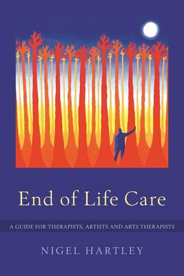 End of Life Care (BOK)