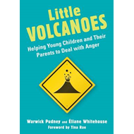 Little Volcanoes: Helping Young Children to Deal with Angry Feelings (BOK)