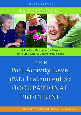 Pool Activity Level (PAL) Instrument for Occupational Profil (BOK)
