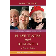 Playfulness and Dementia (BOK)