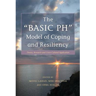 BASIC Ph Model of Coping and Resiliency (BOK)