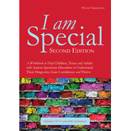 I am Special: A Workbook to Help Children, Teens and Adults with Autism Spectrum Disorders to Unders (BOK)