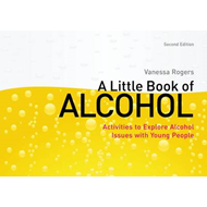 Little Book of Alcohol (BOK)