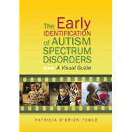 Early Identification of Autism Spectrum Disorders (BOK)