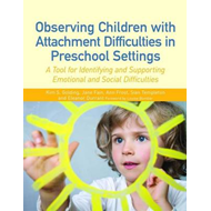 Observing Children with Attachment Difficulties in Preschool (BOK)