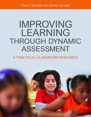 Improving Learning through Dynamic Assessment (BOK)