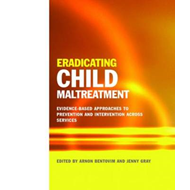 Eradicating Child Maltreatment (BOK)