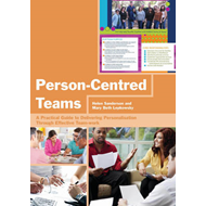 Person-Centred Teams (BOK)