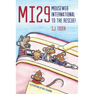 MI29: Mouseweb International to the Rescue! (BOK)