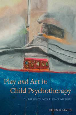 Play and Art in Child Psychotherapy (BOK)
