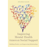 Improving Mental Health Through Social Support (BOK)